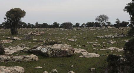 Μυτιλήνη: Συνεχίζεται ο αποκλεισμός της περιοχής Καράβα