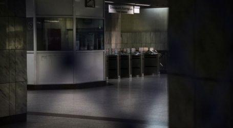 Μετρό, ηλεκτρικός, τραμ, λεωφορεία και τρόλεϊ τραβούν «χειρόφρενο» την Τρίτη 18 Φεβρουαρίου