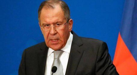 «Η Ρωσία και η Τουρκία έχουν καλές σχέσεις, όμως η ομοφωνία σε όλα τα θέματα είναι αδύνατη»