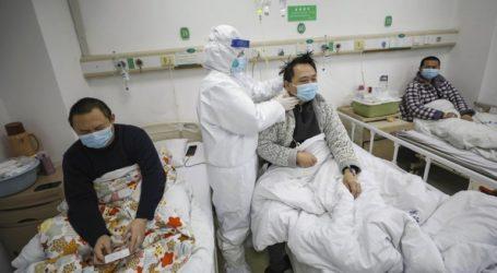 Ξεπέρασαν τους 1.600 οι νεκροί στην Κίνα
