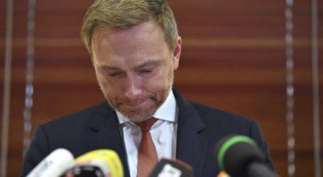 Ο μεγάλος «χαμένος» της κρίσης στη Θουριγγία