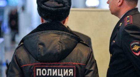Επίθεση με μαχαίρι σε εκκλησία της Μόσχας