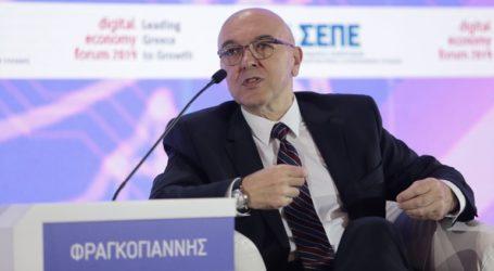 Η Ελλάδα μπαίνει σε έναν νέο αναπτυξιακό κύκλο