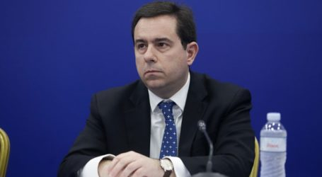 Στις επόμενες εβδομάδες θα κατατεθεί νομοσχέδιο για την επιτάχυνση των διαδικασιών ασύλου