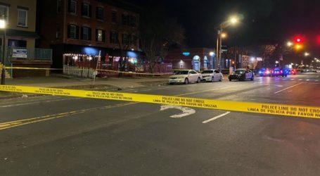 ΗΠΑ: Πυροβολισμοί σε μπαρ στο Κονέκτικατ
