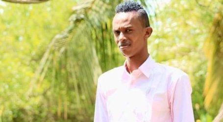 Ένοπλοι δολοφόνησαν δημοσιογράφο στη Σομαλία