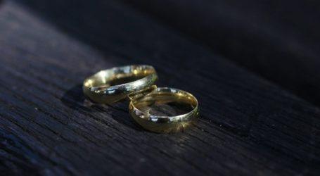 Τα υπέρ και τα κατά της υποχρεωτικής διαμεσολάβησης για το διαζύγιο