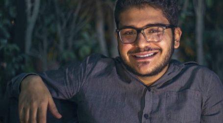 Διαψεύδει η γενική εισαγγελία ότι βασανίστηκε προφυλακισμένος ερευνητής