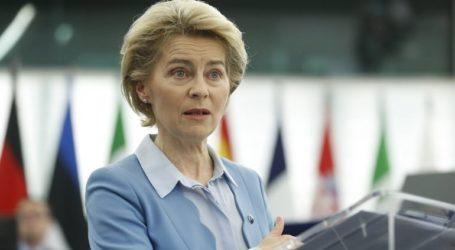 Οι χώρες των Βαλκανίων να συνδεθούν «όσο πιο στενά είναι εφικτό» με την Ε.Ε.