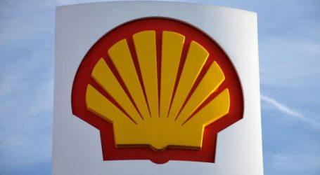 Η Shell επιβεβαίωσε κρούσμα σε μεγάλη βιομηχανική μονάδα της