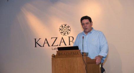 Οι ελληνικές λέξεις και η τεχνητή νοημοσύνη
