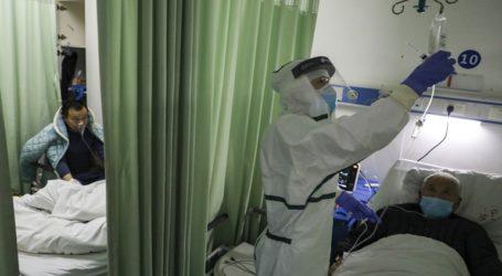 «Σηκώνουν» εργοστάσιο για χειρουργικές μάσκες σε έξι ημέρες