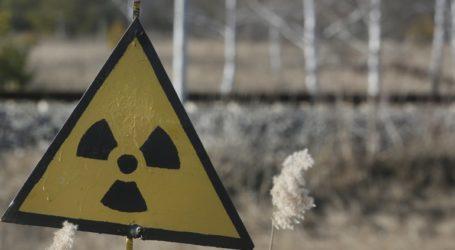 «Πράσινο φως» για τον πρώτο αραβικό πυρηνικό αντιδραστήρα