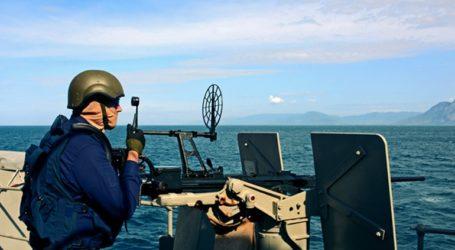 «Μπλόκο» της Αυστρίας στην αποστολή ευρωπαϊκού στόλου στη Λιβύη