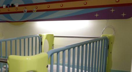 Ο ιατροδικαστής για τα αίτια θανάτου του 2χρονου κοριτσιού
