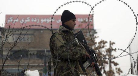 Οι Ταλιμπάν συνεχίζουν τις επιθέσεις επειδή δεν έχουν λάβει εντολή για περιορισμό της βίας