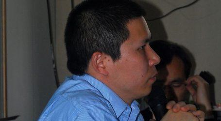 Συνελήφθη ακτιβιστής που κάλεσε τον πρόεδρο Σι Τζινπίνγκ να παραιτηθεί λόγω κορωνοϊού