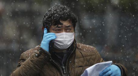 Οι Αρχές ζητούν από τους ιαθέντες του κορωνοϊού να δώσουν το πλάσμα τους για τη θεραπεία των πασχόντων