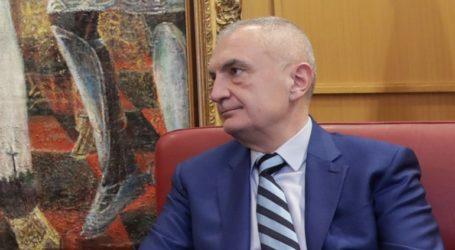 Συνταγματικό πραξικόπημα οι προσπάθειες για μεταρρύθμιση του Συνταγματικού Δικαστηρίου της Αλβανίας