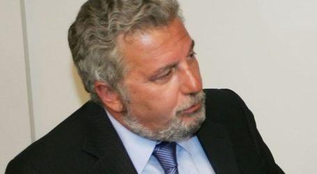 Καταγγελία από τον δικηγόρο του Ολυμπιακού Βόλου για διπλά πρακτικά από την ΕΕΑ