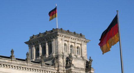 Γερμανία: Πρόταση – έκπληξη του Μπόντο Ράμελο για την άρση του αδιεξόδου στη Θουριγγία