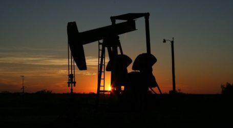 Οι τιμές του πετρελαίου μειώνονται σήμερα στις ασιατικές αγορές