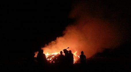 Το 75% των Αυστραλών επηρεάστηκε από τις πυρκαγιές που μαίνονταν στη χώρα επί πέντε μήνες