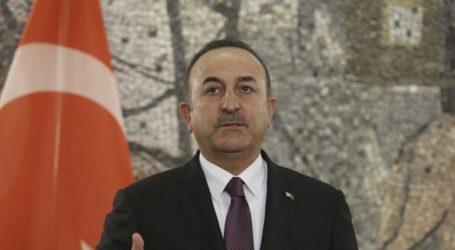 """«Η """"τουρκική"""" μειονότητα στη Θράκη ήταν και θα παραμείνει τουρκική»"""