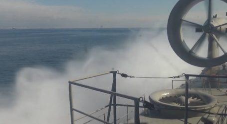 Ενεργειακά αποθέματα αξίας 3 τρισ. δολαρίων κρύβει η Μεσόγειος