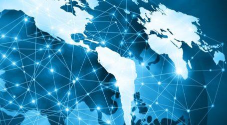 Νομοσχέδιο για τη φορολόγηση των γιγάντων του διαδικτύου, όπως η Amazon, Google, Facebook