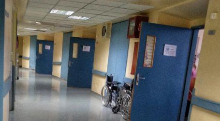 Συνελήφθη με «φακελάκι» υπάλληλος νοσοκομείου στη βόρεια Ελλάδα