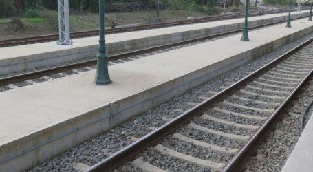Ξεκίνησαν δρομολόγια σε τρένα και προαστιακό μετά την παρέμβαση Καραμανλή