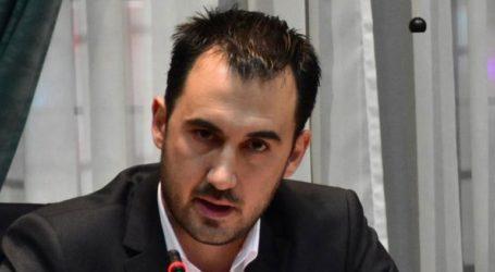 «H κυβέρνηση Μητσοτάκη επαναφέρει οριζόντιες περικοπές στην κοινωνική ασφάλιση»