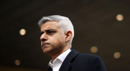 Να μπορούν οι Βρετανοί να διατηρήσουν την Ευρωπαϊκή ιθαγένεια ζητεί ο δήμαρχος του Λονδίνου