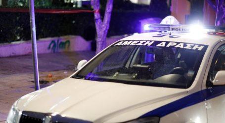 Συνελήφθη ο Έλληνας καταζητούμενος του καρτέλ ναρκωτικών