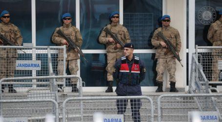 Νέο ένταλμα σύλληψης εις βάρος του Οσμάν Καβαλά
