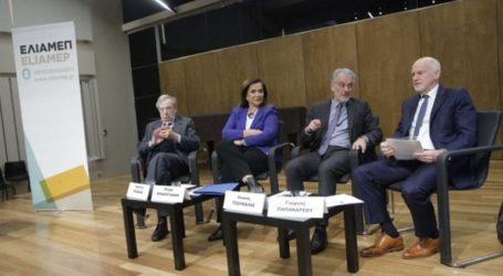 Υπέρ της ενεργητικής πολιτικής και του διαλόγου με την Τουρκία, Μπακογιάννη, Παπανδρέου και Κατρούγκαλος