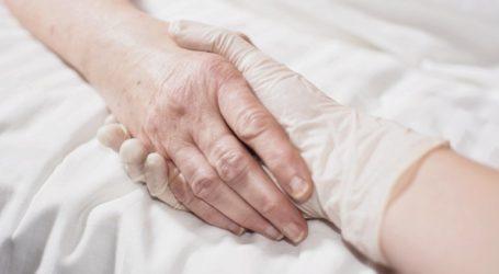 Ιατρικός Σύλλογος και Καθολική Εκκλησία ενάντια στο νομοσχέδιο για την ευθανασία