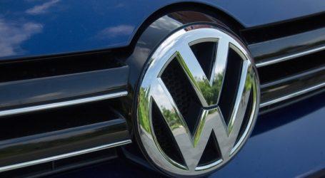 Η Volkswagen αναβάλλει εκ νέου την απόφαση για το εργοστάσιο στην Τουρκία