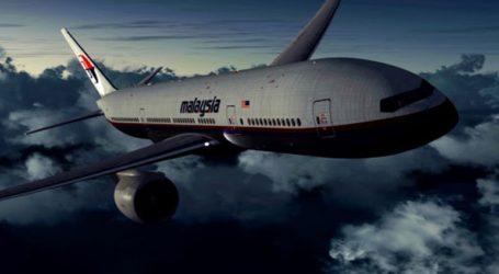 Αξιωματούχοι στη Μαλαισία υποψιάζονταν ότι ο πιλότος αυτοκτόνησε