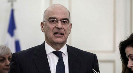 «Πρωταρχικής σημασίας η παύση των εχθροπραξιών και της ξένης παρέμβασης στη Λιβύη»