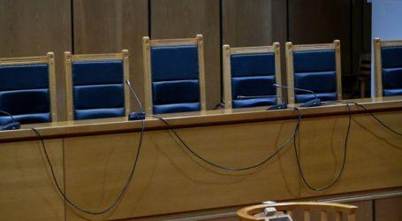 Σε δίκη παραπέμφθηκε η υπάλληλος νοσοκομείου που συνελήφθη για «φακελάκι»