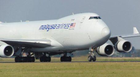 Ο πιλότος μπορεί να έριξε εσκεμμένα το αεροσκάφος της Malaysia Airlines