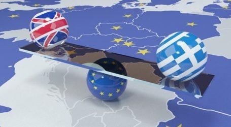 Αισιόδοξα μηνύματα για την προσέλκυση επενδύσεων στην Ελλάδα