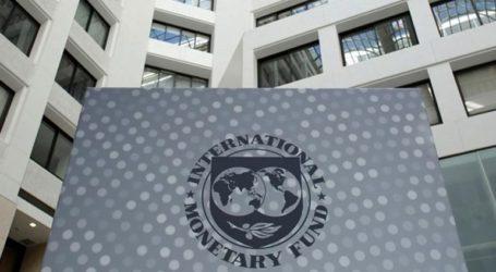 Μη βιώσιμο το χρέος της Αργεντινής
