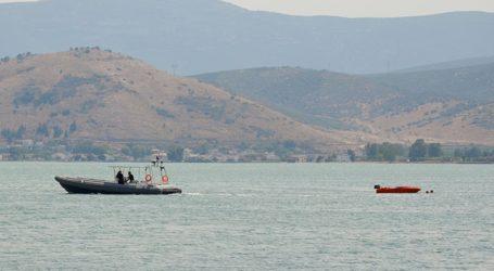Περισσότερα από 300 άτομα έφτασαν σε ελληνικά νησιά το τελευταίο 24ωρο