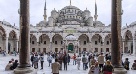 Η Τουρκία εξαιρεί χώρες της ΕΕ και τη Βρετανία από την έκδοση βίζας