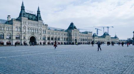 Με 1,4 δισ. δολάρια η πλουσιότερη γυναίκα της Ρωσίας
