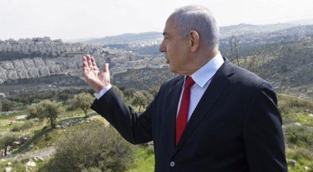 Ο Νετανιάχου ανακοίνωσε την κατασκευή χιλιάδων νέων κατοικιών στην Ιερουσαλήμ