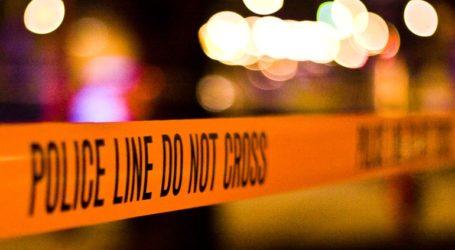 Επίθεση με μαχαίρι σε τζαμί στο Λονδίνο – Ένας τραυματίας